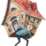 Is Your Mortgage Wasting Your Money?