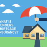 Lenders Mortgage Insurance – Who Does It Protect?