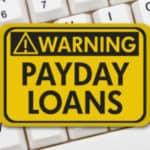Preying Payday Lenders