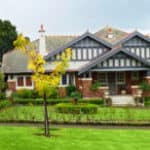 Refinance Home Loan Value