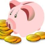 10 Essential Savings Tips