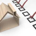 The Changes of Mortgage Rules Creates the Need for Brokers