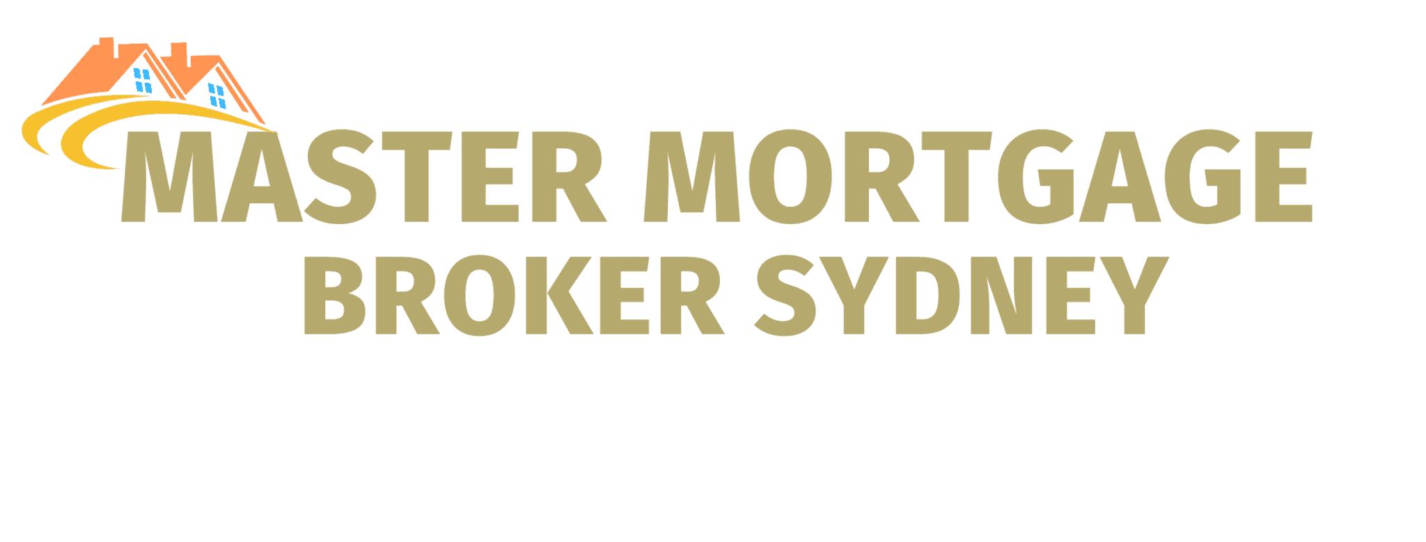 Gold Master Mortgage Broker Sydney