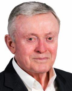 Dave Fleming mortgage broker